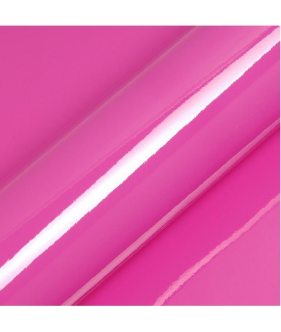 HEXIS CANDY PINK GLOSS 152 CM
