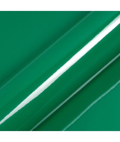 HEXIS EMERALD GREEN GLOSS 152 CM