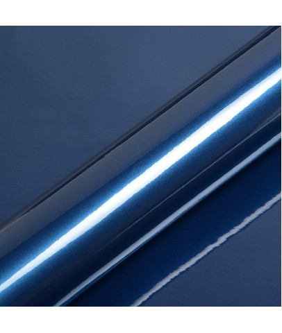 HEXIS FIRMAMENT BLUE GLOSS 152 CM