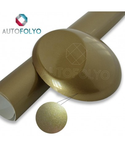 9600-198 FLASH BRONZ CAST 152 CM